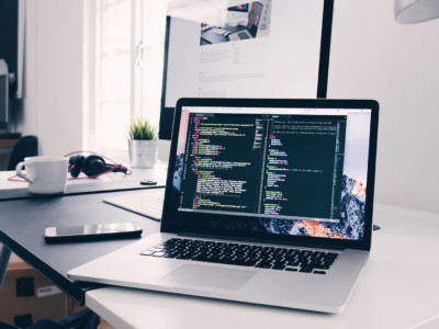 support software engineer